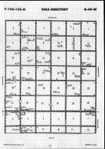 Map Image 026, Marshall County 1990